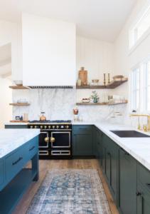 Source : Amber Interior Designs