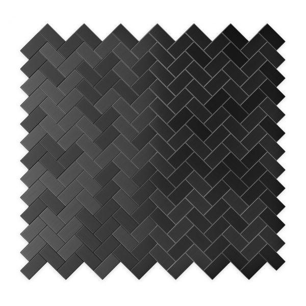 metal tiles archives speedtiles